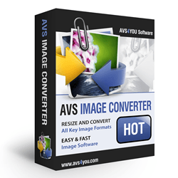 AVS Image Converter v5.2.3.302