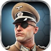 Panzer Tactics HD - Oyun Kurulumu