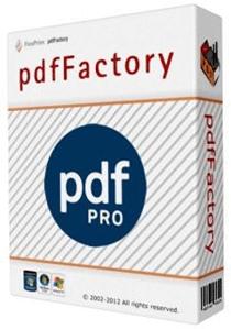 pdfFactory v6.35 Pro