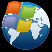 Windows Update 80072EE2 Hata Kodunun Çözümü