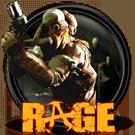 Rage - Oyun İncelemesi