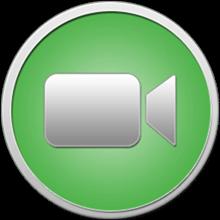 Apowersoft Screen Recorder Pro v2.1.4 Türkçe