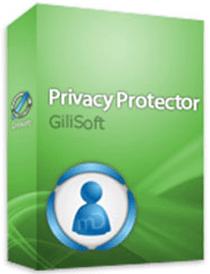 GiliSoft Privacy Protector v7.1.0