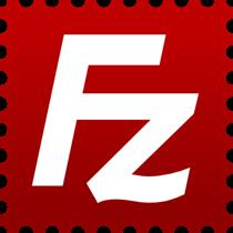 FileZilla v3.15.0 Türkçe Katılımsız