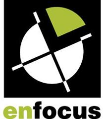 Enfocus PitStop Pro v13.0
