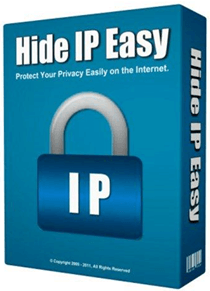 Hide IP Easy v5.4.6.2 Full