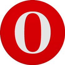 Opera v34.0.2036.25 Türkçe Portable