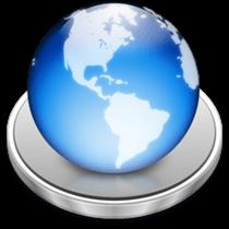 Proxy Searcher v5.0