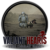 Valiant Hearts: The Great War - Oyun Kurulumu