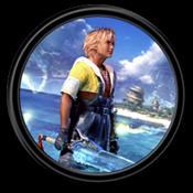 Final Fantasy 3 - Oyun Kurulumu