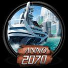 Anno 2070 - Oyun İncelemesi