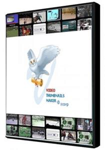 Video Thumbnails Maker Platinum v13.0.0.0