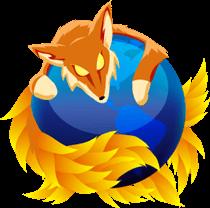 Mozilla Firefox v55.0.3 Türkçe (x86 / x64)