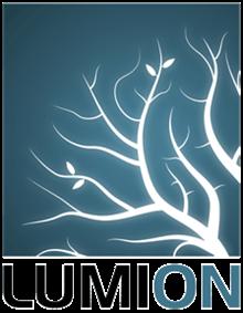 Lumion Pro v5.0 Türkçe