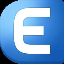 Wondershare SafeEraser v4.9.6.7