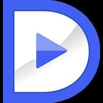 Daum PotPlayer v1.6.57398 Portable