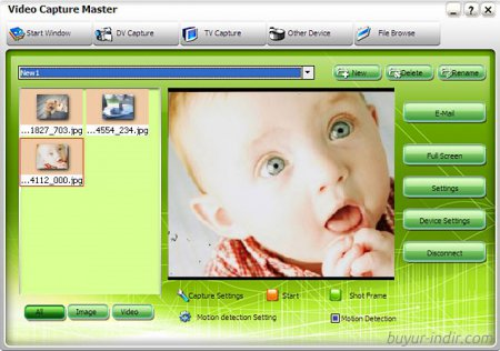 Video Capture Master v8.2.0.28