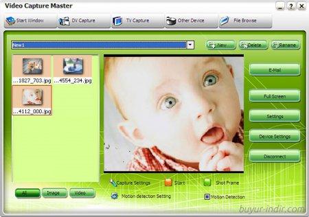 Video Capture Master v8.2.0.28