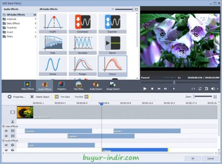AVS Video Converter v10.1.1.621