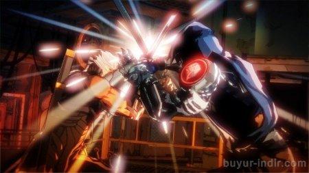 Yaiba: Ninja Gaiden Z İncelemesi
