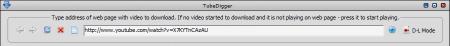 TubeDigger v5.4.4.0 Full