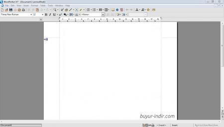 Corel WordPerfect Office X7 Pro v17.0.0.366 Full
