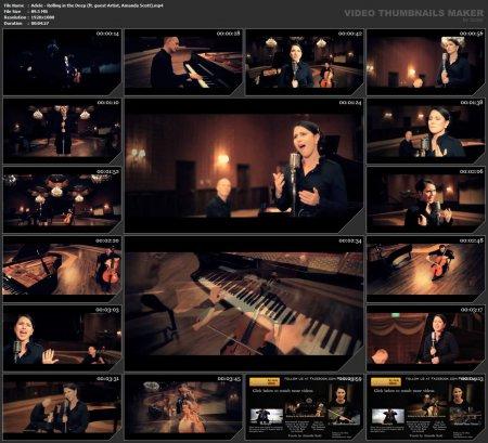 Video Thumbnails Maker Platinum v9.0.0.0 Full