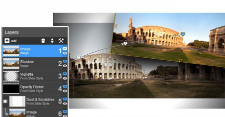 Photodex ProShow Producer v8.0.3645