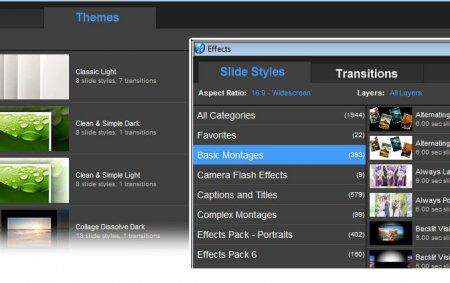 Photodex ProShow Producer v9.0.3797