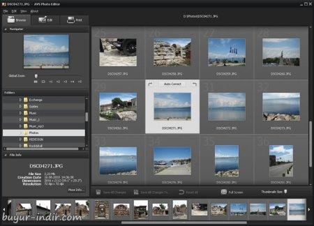 AVS Photo Editor v3.1.1.160