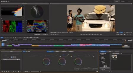 Adobe Premiere Pro CC 2014 v8.2