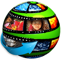 Bigasoft Video Downloader Pro v3.17.8.7183