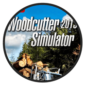Woodcutter Simulator 2013 - Resimli Oyun Kurulumu