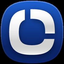 Nokia Suite v3.8.54