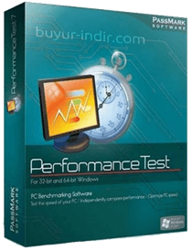 PerformanceTest v9.0 B1031