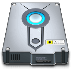 M3 RAW to FAT32 / NTFS Converter v3.7