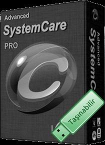 Advanced SystemCare 9 Pro v9.3.0.1121 Portable