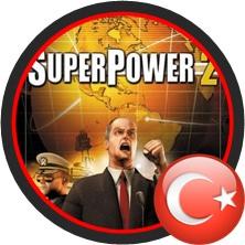 SuperPower 2 Türkçe Yama