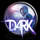 DARK - Oyun İncelemesi