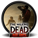 The Walking Dead: 400 Days - Oyun İncelemesi