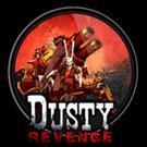Dusty Revenge - Oyun İncelemesi