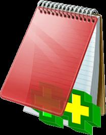 EditPlus v5.3.2542 (x64)