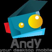 Andy v4.2.10