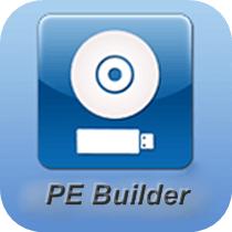 AOMEI PE Builder v1.4