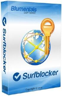 Blumentals Surfblocker v5.2.0