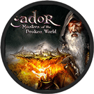 Eador: Masters of the Broken World - Oyun İncelemesi