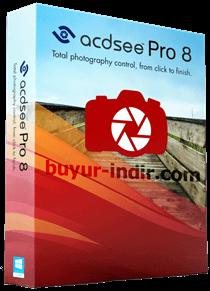 ACDSee Pro v10.3 B675
