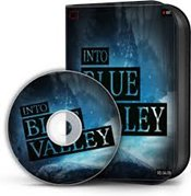 Into Blue Valley - Resimli Oyun Kurulumu