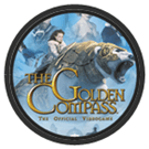 The Golden Compass - Oyun İncelemesi