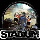 TrackMania 2: Stadium - Oyun İncelemesi